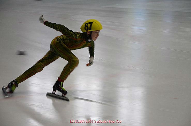 danubia-nedela-semifinale005