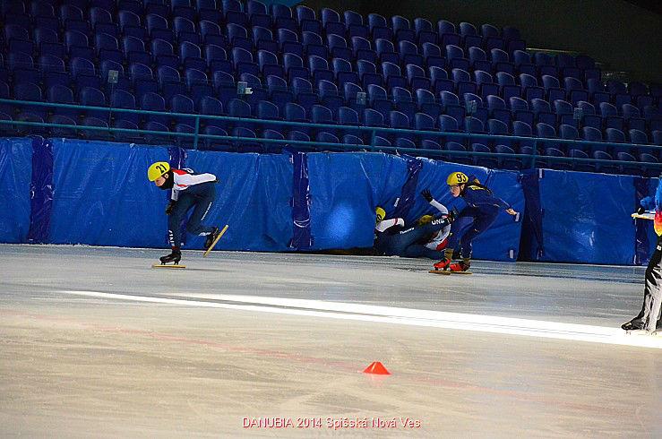 danubia-nedela-semifinale134
