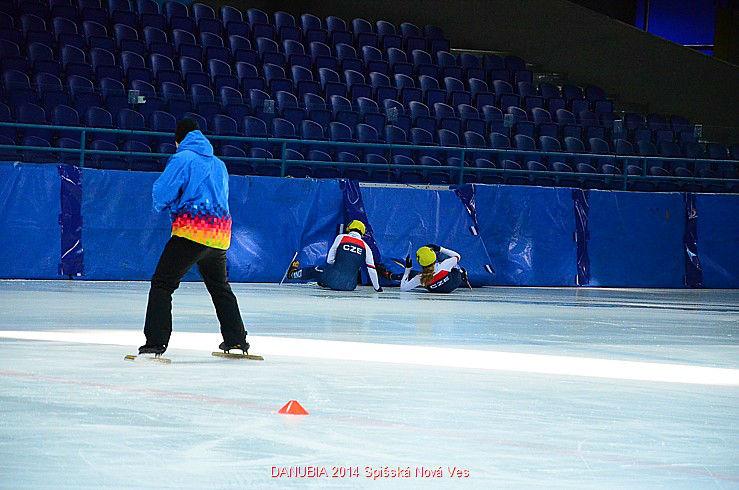 danubia-nedela-semifinale139