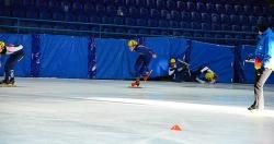 danubia-nedela-semifinale135