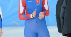 porubska-alica6