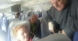 soci-v-lietadle