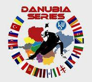 Short track: ISU Danubia Series 2, Zagreb, CRO, 17.11. - 18.11.2018