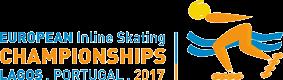 Inline Speed: European Championship Juniors / Seniors ,2. -8. júl  2017, Lagos -POR