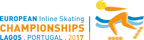 Otvorené Majstrovstvá Slovenska v in-line alpine 2017 Tretie kolo CILA cup-u, 29.júl 2017, Martin