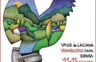 Inline Apin :  Svetový pohár & Majstrovstvá Európy , Villablino (ESP) 11.-13.08.2017