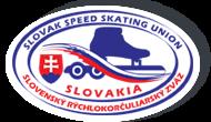 Inline Speed: Majstrovstvá Slovenska na ceste - polmaratón 1.6.2018 Spišská Nová Ves