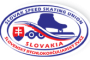 Speed skating: ISU Junior World Cup Innsbruck (AUT), 27 - 28 January 2018