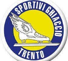 Short track :57th TROFEO ALBERTO NICOLODI - Trento, Italy, 3-4 February 2018