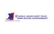 ISU World Junior Short Track Speed Skating Championships Mar 02 - Mar 04, 2018  Tomaszow Mazoviecki /POL