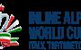 """Inline Speed : 4. ročník inline preteku """"Skalka Inline Race"""" Finále Slovenského Inline Pohára mládeže 2018, 2.9.2018"""
