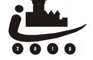 Inline Speed : Majstrovstvá Slovenska - Maratón,  Trenčín -  4.8.2018