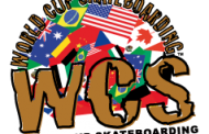 Skateboarding: Svetový pohár, Vigo - Španielsko, 12.8.2018