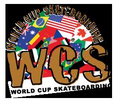 Skateboarding: Svetový pohár - Montreal (CAN), 21.-23.8.2018