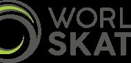 Inline Alpin : Prvé kolo Svetového pohára v Meziboří, Česká republika 23.06.2019