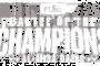 Short Track :NATIONAL CHAMPIONSHIPS SLOVAKIA - Spisska Nova Ves, Slovak Republic - 17 March 2019