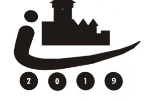 Inline speed : Majstrovstvá Slovenska v maratóne, 3.8.2019 Trenčín.